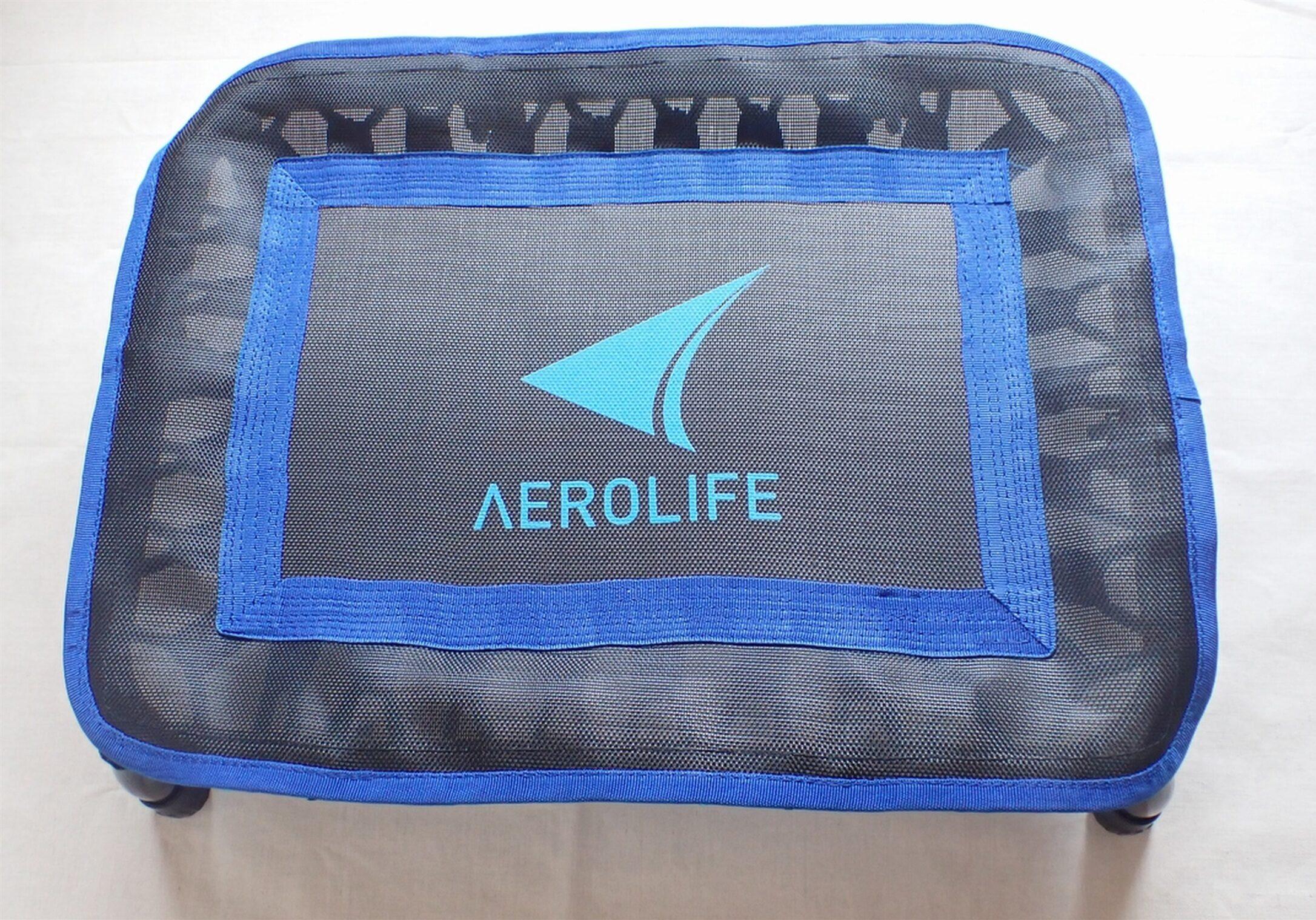 モダンロイヤル株式会社 エアロライフ ジャンピングステッパー DR-3770を購入してみた個人の口コミレビュー