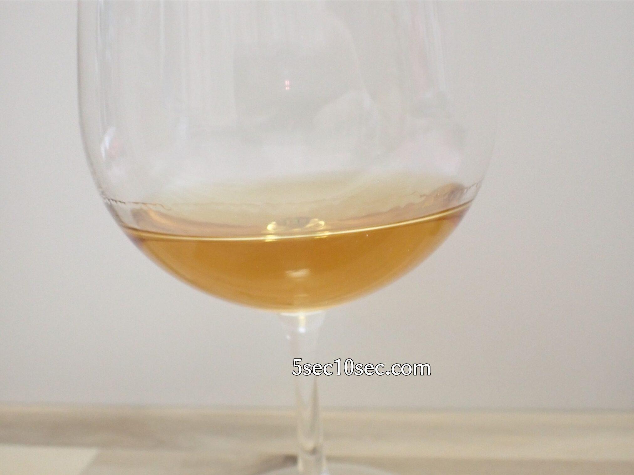 香りが強く、香りが良く、いつまでも香ります ザ マッカラン クエスト 700ml